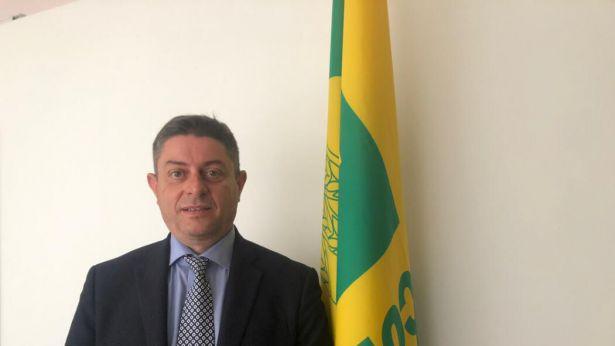 Francesco Perillo