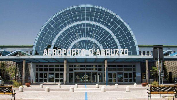 Aeroporto Liberi di Pescara