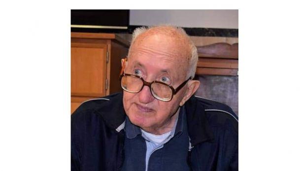 Don Luigi Vignati