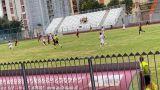 Lo stadio di Fano