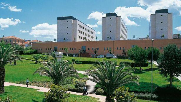 Università di Chieti