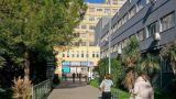 Ospedale di Pescara
